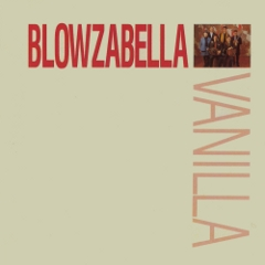 Vinyl Records - Blowzabella - Vanilla