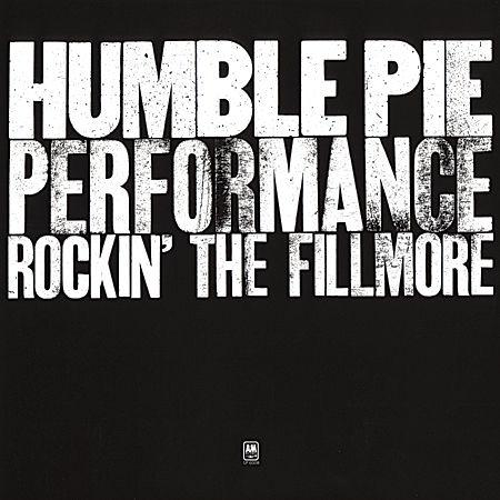 A rodar XXI - Página 3 HumblePieRockintheFillmore