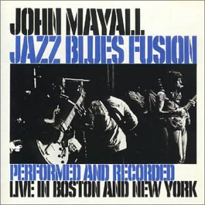 the very best vinyl records for sale at low prices by mail order john mayall. Black Bedroom Furniture Sets. Home Design Ideas